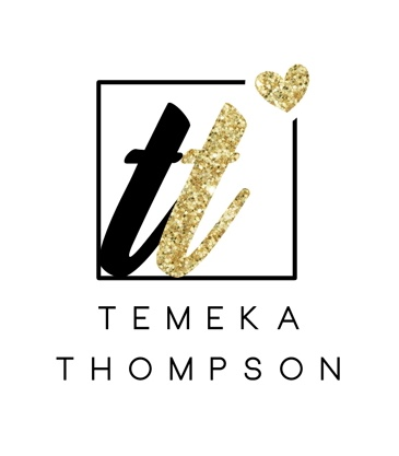 Temeka Thompson - DC Metro Realtor, Coach, Public Speaker